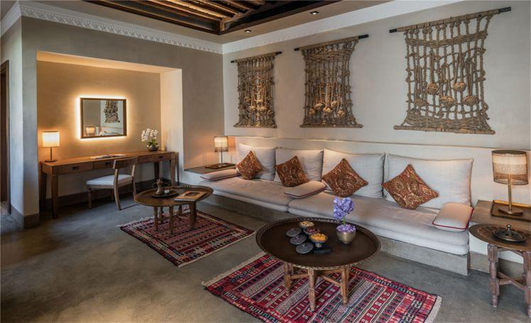 Al Bait Sharjah Dubai   Holidays to United Arab Emirates