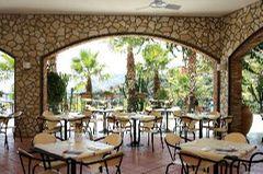 Antares/ Olimpo/ Le Terrazze - Antares Lamezia Terme | Holidays to ...