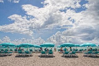 Sbh South Beach Hotel Miami Holidays