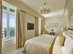 Other Hotels In Paris
