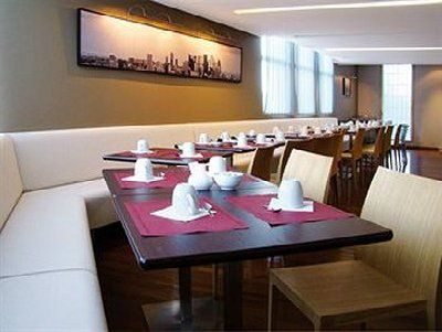 Residhome Paris Asnieres Hotel Non Refundable Room