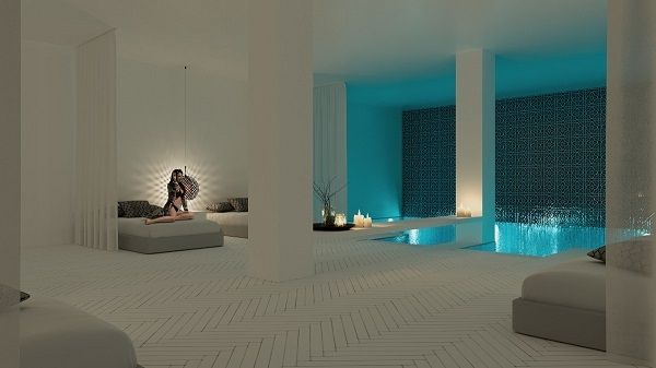 Kos Design lango design hotel spa kos holidays to islands 2bookaholiday