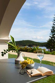 Bella Mare Corfu | Holidays to Greek Islands | 2BookaHoliday