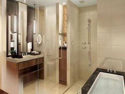 Fairmont Jakarta Hotel Jakarta Holidays To Indonesia 2bookaholiday