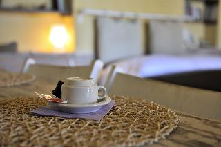 Un Petit Paradis Perugia | Holidays to Italy | 2BookaHoliday