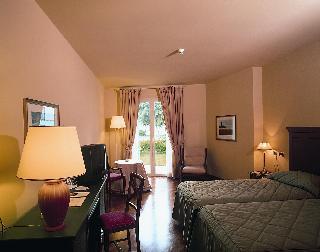 Grand Hotel Baia Verde Palermo Holidays To Sicily 2bookaholiday