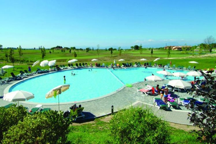 Falkensteiner lake garda verona holidays to italy 2bookaholiday
