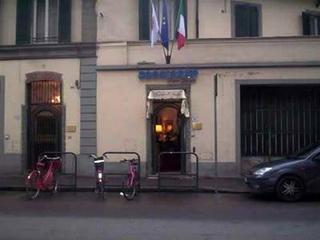 Soggiorno Sogna Firenze Pisa | Holidays to Italy | 2BookaHoliday