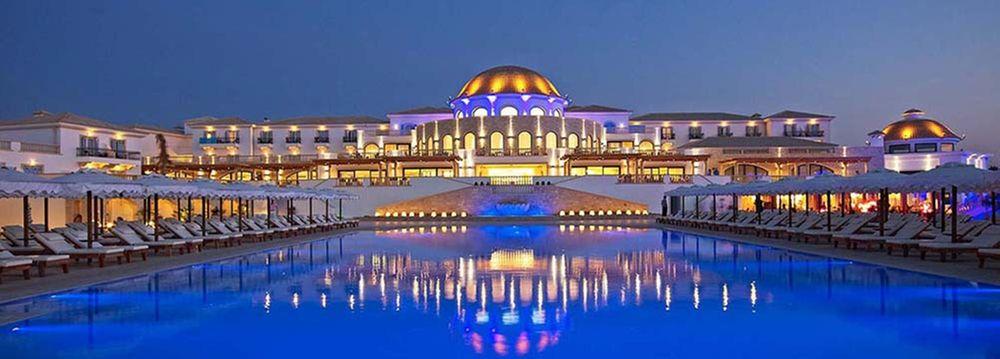 Mitsis Holidays Hotels