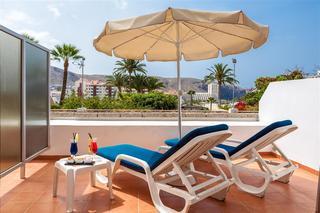 Sol Arona Tenerife Tenerife | Holidays to Canary Islands