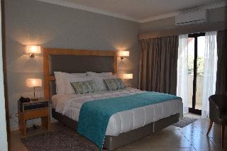 Luna Solaqua Algarve | Holidays to Portugal | 2BookaHoliday