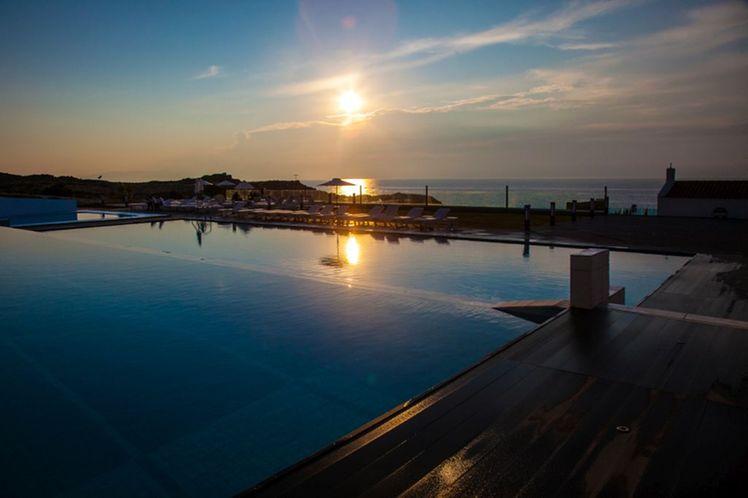 Cretan Pearl Resort Spa Crete Holidays To Greek Islands 2bookaholiday