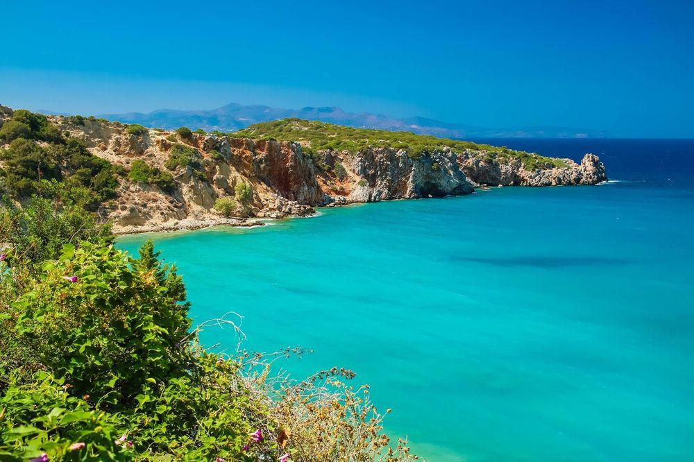 Crete Holidays 2BookaHoliday